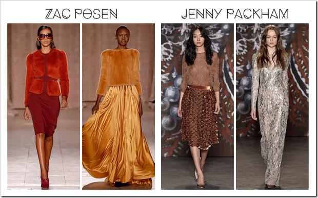 Lo mejor NY Fashion Week otoño 2015 06 Zac Posen