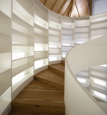 escaleras originales muchos pelda os de creatividad