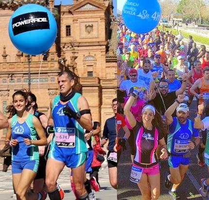 Maraton de Sevilla 2015 (Mar Ruiz)3