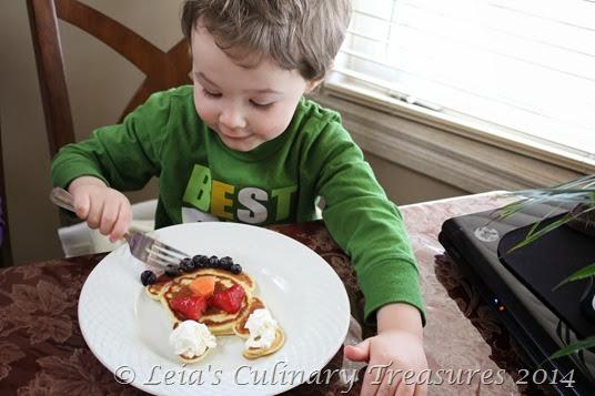 pancake-Micki3