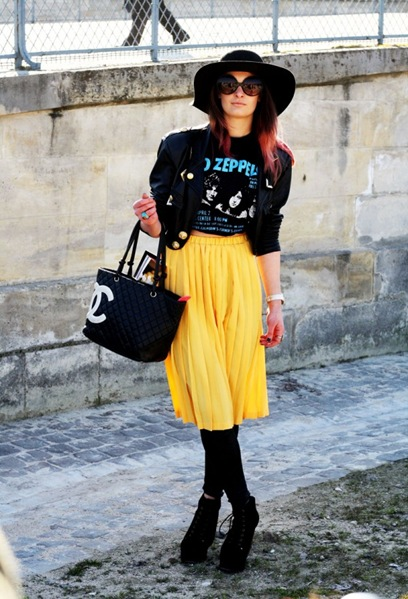 paris-street-styleparis-fashion-week-600x900