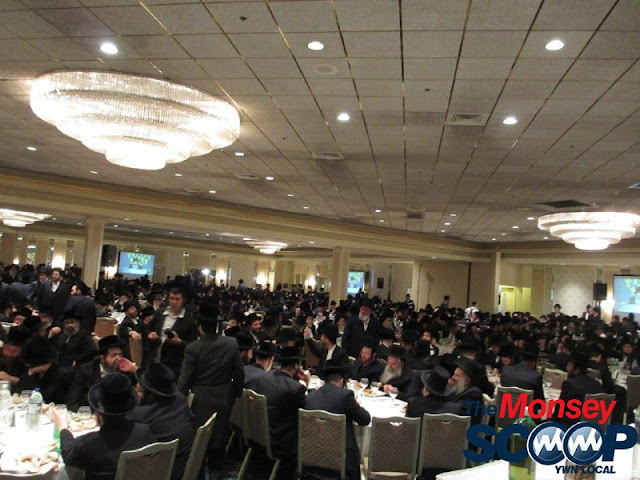 Annual Monsey Bonei Olam Dinner (JDN) - IMG_1904.jpg