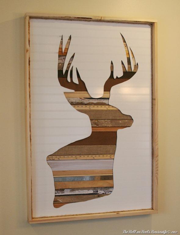 [deer%2520030%255B3%255D.jpg]