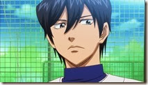Diamond no Ace - 06-13