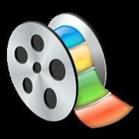Windows Movie Maker 2013