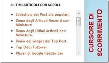 cursore-scorrimento-widget-blogger
