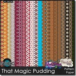 bld_jhc_thatmagicpudding_patternpaper
