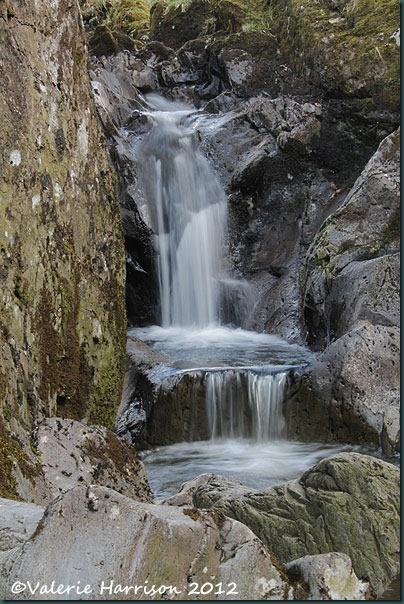 20-waterfall