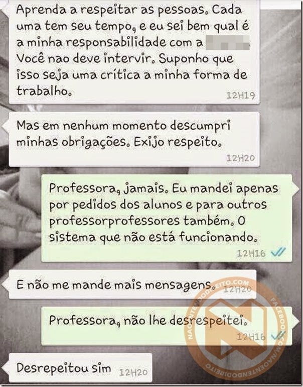 professora1