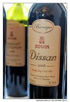 bovin_dissan