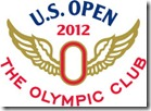 us_open_2012