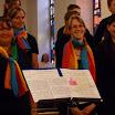 12.05.2011 - Vor dem Gottesdienst (2).JPG
