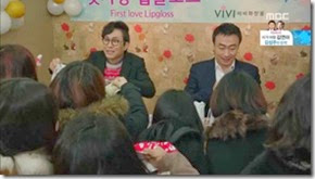 Miss.Korea.E19.mp4_003466717_thumb