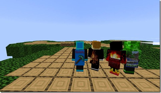MineCapes-skins-minecraft