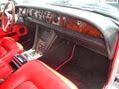 Rolls-Royce-El-Corniche-14