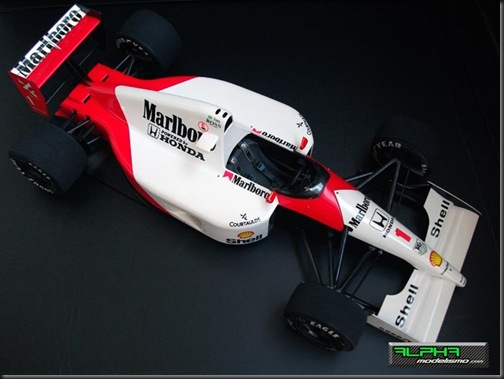 McLaren MP4-6_1