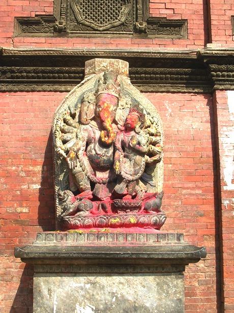 patan Ganesh