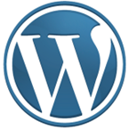 253-free-wordpress-web-hosting