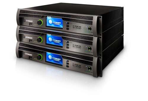Crown-I-Tech-HD4-stack-500.jpg