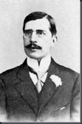 Tomás Cabreira (1865-1918)