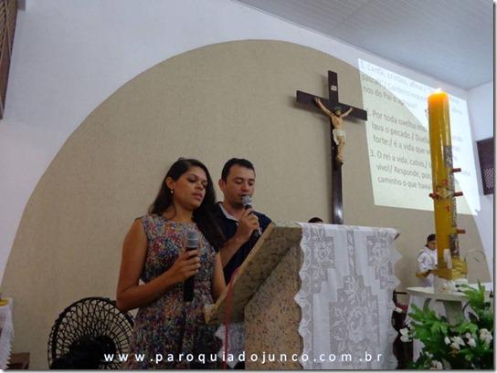domingo_pascoa (10)