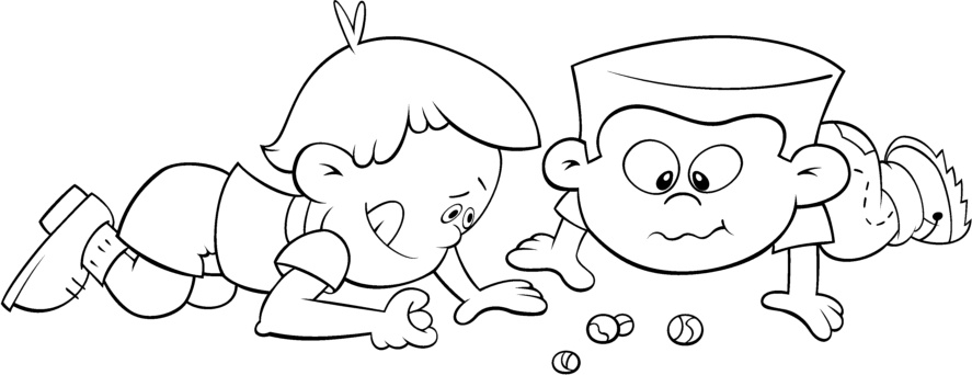 dibujos de niños, page 15 - seourpicz