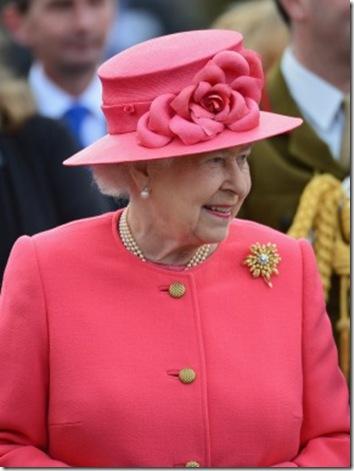 queen-elizabeth-jubilee_14