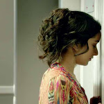 Aashiqui 2 (2032) Movie Stills [Mindwood.org].jpg