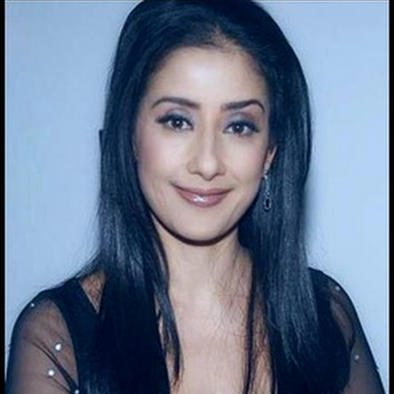 Spicy Pics of Manisha Koirala