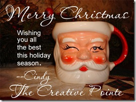 3 SantaGreeting Cindy Pointe