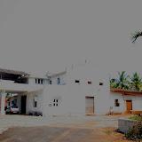 Центр Панчакармы и Аюрведы Swaasthya (Свастхья). Кург, Карнатака, Индия