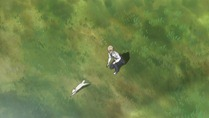 [HorribleSubs] Natsume Yuujinchou Shi - 05 [720p].mkv_snapshot_06.51_[2012.01.30_17.16.22]