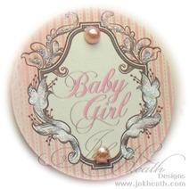 Baby_girl3