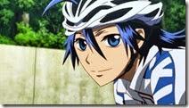 Yowamushi Pedal - 29 -17