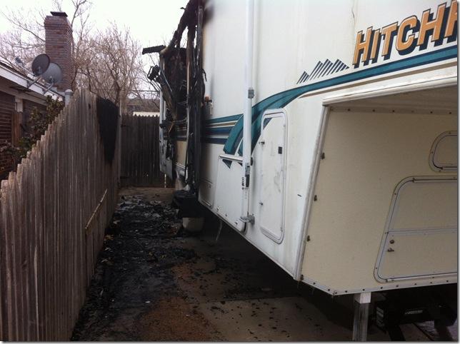 12-22-11 burn trailer 1