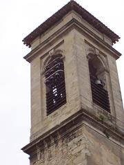 2009.05.23-018 carillon