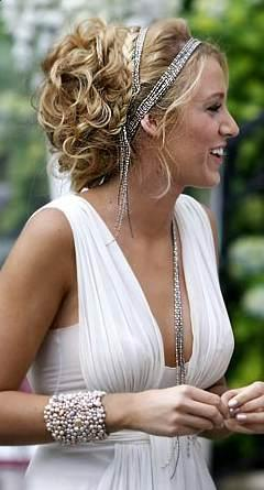 Poplular Hairstyles for modern women