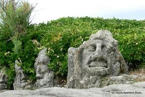 St Malo Rochers sculptés 024