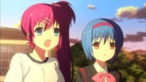 Little Busters - 25 - Large 25