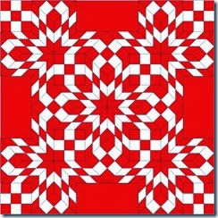 red white11