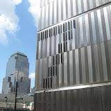 Ground Zero 08