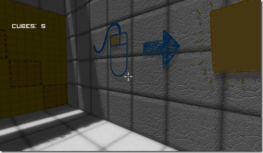 Qbeh free indie game image 3