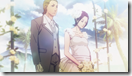 Death Parade - 04.mkv_snapshot_06.41_[2015.02.02_18.55.41]