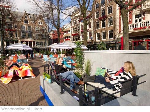 wonenonnline-ikea-leidseplein-amsterdam-05