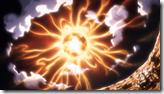 JoJo no Kimyou na Bouken - Stardust Crusaders - 18.mkv_snapshot_17.22_[2014.08.02_18.03.08]