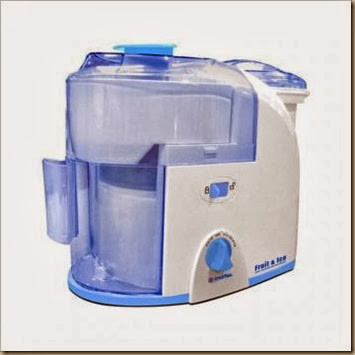 imarflex-5625-95911-1-product
