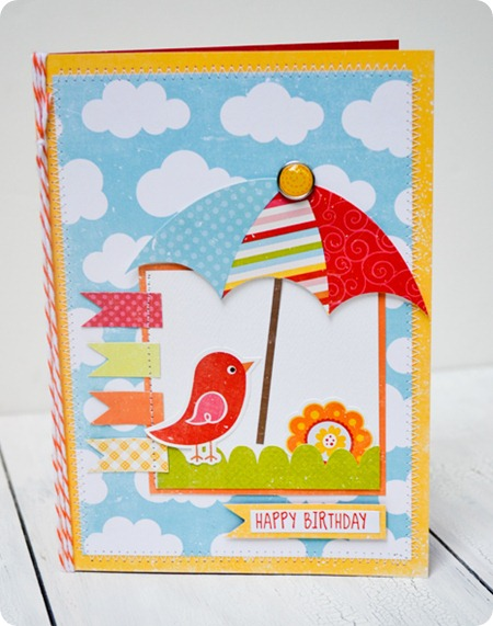EP-Birthday-Bird