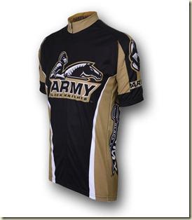 armyblackknightscyclingjersey