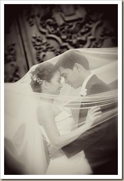 Efren Jerellt Wedding-1256