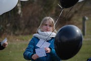 Open dag Zwart-Wit 30-3-2013 089.JPG